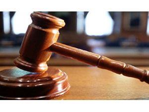 Ergenekon'da Firari Sanıkların Yargılanması Sürüyor