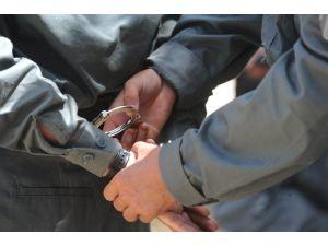 Husiler Savunma Bakanını Serbest Bıraktı