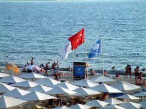 Türkiye Dünya İkincisi