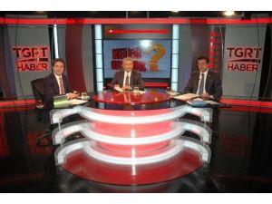 Bakan Zeybekci: Türkiye'ye Saygısızlıktır
