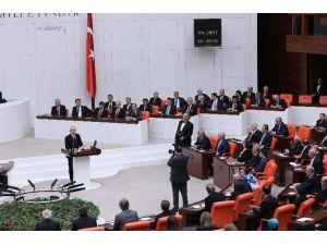 Kılıçdaroğlu: Çocuklara Bir Borcumuz Var