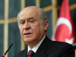 Soykırım Türkiye'nin Gündeminden Düşmelidir