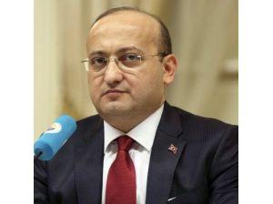 Türkiye, Rusya'dan Büyükelçiyi Çağıracak Mı ?