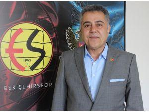 'Fenerbahçe'yi Puansız Ama Huzurlu Göndereceğiz'