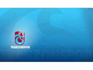 Trabzonspor'dan 'Şike Süreci' Sitemi