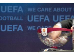 Avrupa Kupalarında Yarı Final Eşleşmeleri Belli Oldu