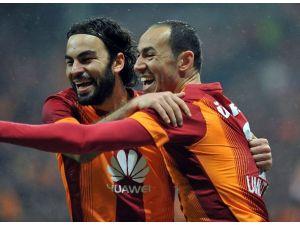 Galatasaray Sürpriz İstemiyor