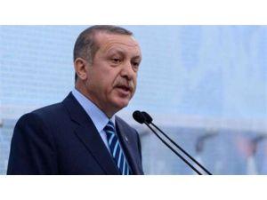 Afganistan Cumhurbaşkanı Yardımcısını Kabul Etti