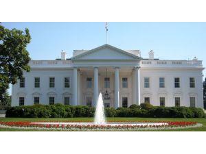 Rus Hackerlardan Beyaz Saray'a Siber Saldırı