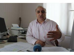 Ermenistan'a 'Soykırım' Davası !