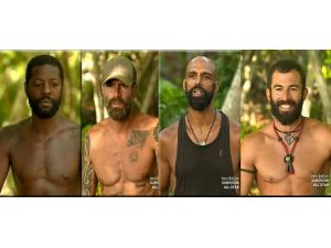 Survivor All Star'da En Çok Kiloyu Kim Verdi?