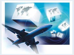 Türkiye'yi Ziyaret Eden Yabancı Sayısında Artış