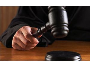 Yetkisiz Tahliyelere İmza Atan Hakimler Açığa Alındı