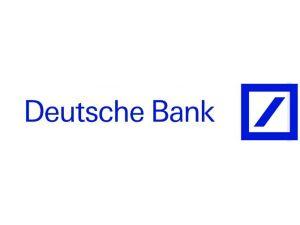 Alman Devi 200 Şubesini Kapatıyor