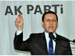 Kılıçdaroğlu'nun Tek Başarısını Anlattı