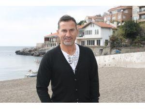 O Olmazsa Beşiktaş Şampiyon Olsun