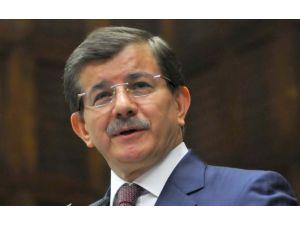Ankara'ya Hareket Etti