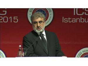 Bakan'dan 'Akıllı Şebeke' Açıklaması