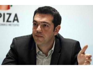 Çipras'tan 'Mustafa Akıncı' Değerlendirmesi