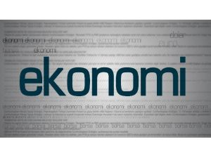 Türk Telekom O Şirketin Yüzde 10 Payını Satın Aldı