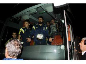 Nisan'da En Çok Fenerbahçe Konuşuldu