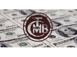Merkez Bankası Enflasyon Raporunu Açıkladı