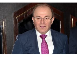İçişleri Bakanı: 1 Mayıs İçin İstanbul'da...