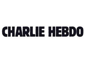 Charlie Hebdo Yeni Provokasyondan Vazgeçti