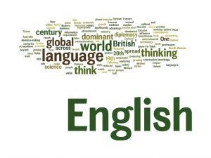 İngilizce Düşündüğünü İspat Edene 50 Bin Dolar
