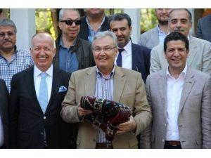 Baykal'a Göre 'Koalisyon' Geliyor