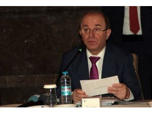 İçişleri Bakanı'ndan 'Seçim Güvenliği' Açıklaması