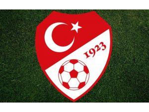 Trabzonspor'a ''Tribün Kapatma'' Cezası