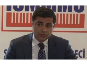Başbakan'a ''Kabe - Taksim'' Yanıtı