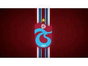 Trabzonspor'dan 'Şike'li 1 Mayıs Mesajı
