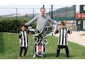 Beşiktaş Bilic İçin Ne Anlam İfade Ediyor ?