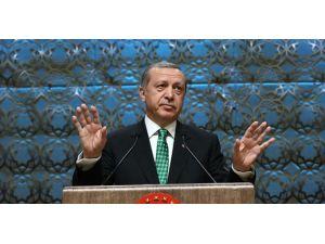 Taksim'e Neden İzin Verilmediğini Anlattı