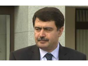 Vali, İstanbul'un 1 Mayıs Faturasını Çıkardı