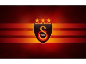 Galatasaray, Galibiyetle Bitirdi