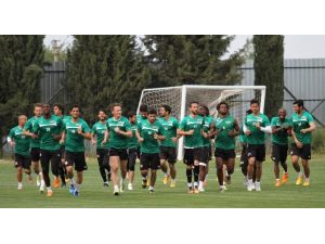 Bilal Ve Güray Galatasaray'la Mı Anlaştı ?