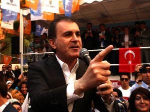 """Erdoğan Devlet Başkanı Olacak"""""""