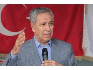 Galatasaray Takar Da Biz Takamaz Mıyız ?