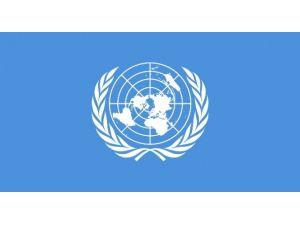 Bm: Nepal Gümrük Kontrollerini Genişletmeli