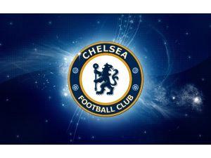 Chelsea Şampiyonluğunu İlan Etti