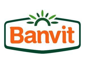 Banvit'ten 'Kuş Gribi' Açıklaması
