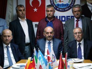 Balkanlara Uçak Seferleri Başlıyor