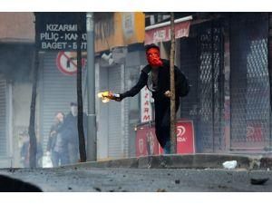 İşte İstanbul'un '1 Mayıs' Bilançosu