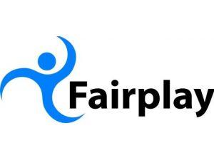 İşte '2014 Fair Play Ödülleri'ni Kazananlar