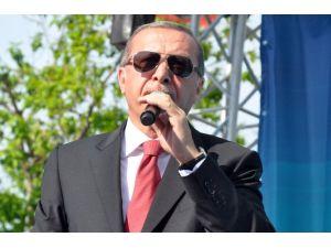 Herhalde Oyları Asgari Ücret 5 Bin Diyen Alacaktır
