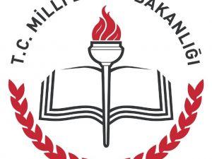 Bakanlık'ten Fenerbahçe'ye Cevap