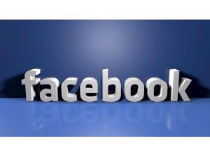 Facebook'tan Devrim Niteliğinde Uygulama